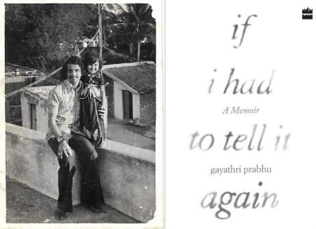 memoir-website.001